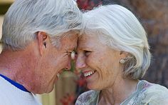 Diabetes and Your Marriage #health #diabetes #lifestyle