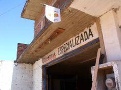 Carpintería Especializada en La Piedad de Cavadas, Michoacán de Ocampo