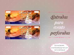 boletos https://www.facebook.com/pages/Honguitos-Creativos-Chantal-Celis/174172615983594?ref=hl