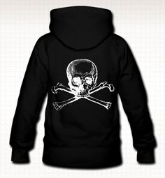 Featuring vintage illustration backprint.  Super soft and cuddly hoodie with a double-bevelled edge at its hood along with a cord in the same