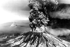 Call for submissions: Your keepsakes and memories of the Mount St. Helens eruption for 40th anniversary exhibit Bring your items & stories to one of our libraries by March 15, 2020, to be included in the exhibit.