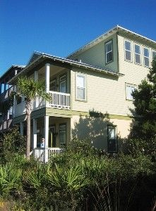 """""""Our"""" rental: VRBO.com #141444 - Just 4 Fun!!  Beautiful House with Carriage House"""