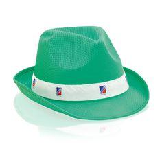 Sombrero de verano