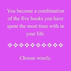 Mine would be: Gone With the Wind Les Misérables A Place of Greater Safety Shogun Miss Smilla's Sense of Snow