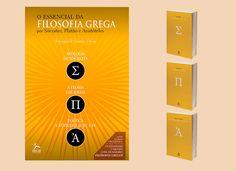 Livro - Box O Essencial da Filosofia (3 Volumes) - Submarino.com