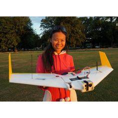 Drone Quadcopter, Tbs, The Secret, Images, Store, Caipirinha, Tent, Shop Local, Larger
