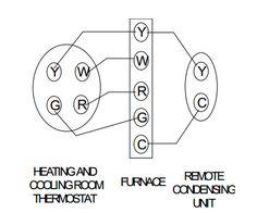 briggs-and-stratton-carburetor-diagram-41187d1346361979