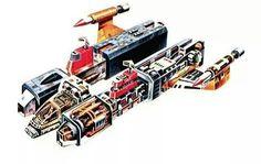 Voltes V machine 4 V Machine, Mr Roboto, Japanese Robot, Super Robot, Mechanical Design, Robot Art, My Collection, Power Rangers, Cartoon Art