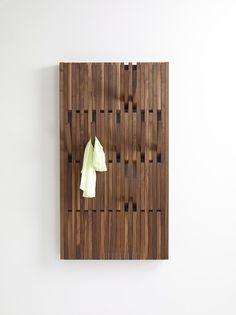 Schreibtischplatte massivholz  Details zu Eibe Taxus Massivholz Tischplatte Waschtischplatte ...