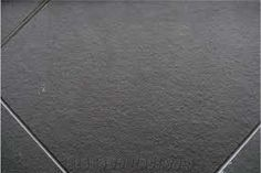 Cuddapah Black Leather Finish Stone Offered by El- Shaddai Contracts & Stone Suppliers | ID - 959344