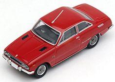 Tomica Limited Vintage Isuzu Bellett 1600GTR