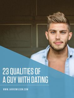 best free online dating sims