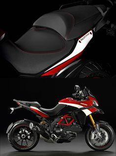 Ducati-Multistrada-1200-S-Pikes-Peak-Special-Edition-04.jpg 1,200×1,612 pixels