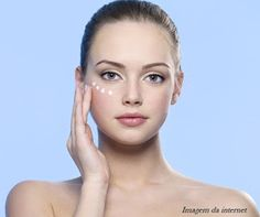 Gi Pereiraa: Tipos de pele e produtos ideais para cada uma dela...