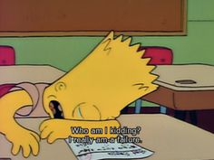 how i've felt this whole week...