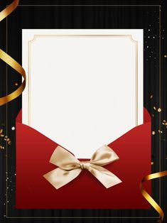 Pink Glitter Background, Retro Background, Flower Background Wallpaper, Flower Backgrounds, Background Patterns, Background Images, Frame Floral, Flower Frame, Christmas Tree Poster
