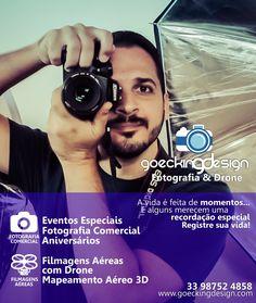 fotografo-diego-goecking