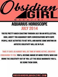 best magazine horoscopes