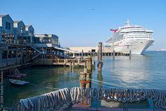 Galveston Beaches Attraction | Seven Things to Do in Galveston, Texas | BootsnAll