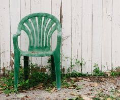 How to Clean Outdoor Furniture from Clorox