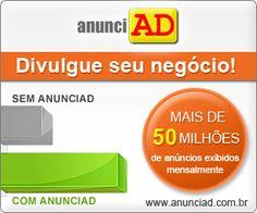 AnunciAD - Como exibir anúncios na versão móvel de seu blog do Blogger | meus projetos na internet