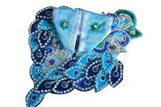 Laddu Gopal Dress Laddu Gopal Dresses, Bal Gopal, Winter Collection, Designer Dresses, Clothes, Beautiful, Fashion, Outfits, Moda