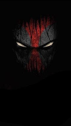 Image for Deadpool Iphone Wallpaper 1080p #zzcvd
