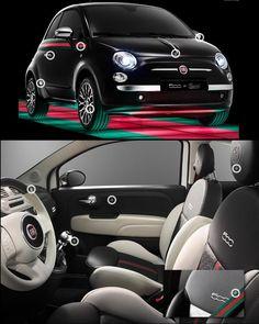Fiat Gucci!!!