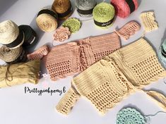 """When we were young our teacher asked us """"what's your hobby"""" ? This question is asked for a reason!! Our answer will lead our life in the way to who we truly are . #crochet #croptop #handmade"""
