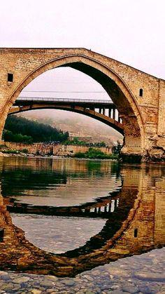 Diyarbakır TURKEY
