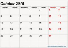 Free Printable Calendar October 2020 It's New Year and we have another great design and template of our calendar for this 2020 and in this .