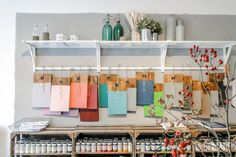 hotspots rotterdam leuke winkels restaurants