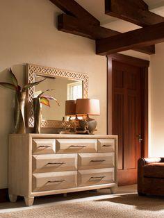 Atherton Dresser | Lexington | Home Gallery Stores