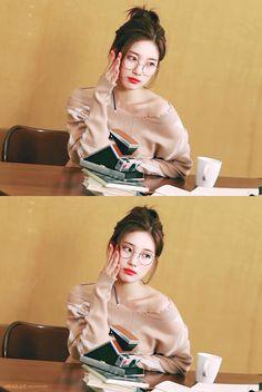 Bae Suzy, Cute Korean Girl, Asian Girl, Korean Photo, Miss A Suzy, Female Profile, Korean Celebrities, Korean Actresses, Ulzzang Girl