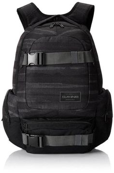 dakine daytripper skate backpack