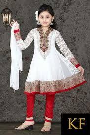 14 Best Baju India Muslim Images In 2017 Sherwani Wedding
