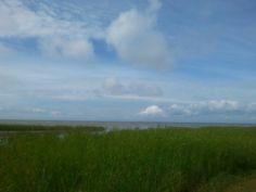 Sinistä taivasta. Clouds, Mountains, Nature, Travel, Outdoor, Outdoors, Naturaleza, Viajes, Destinations