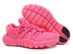 low priced 943b6 2bcf1 Nike Huarache NM,Air Max Huarache,Chaussure Huarache