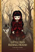 Blue Angel Publishing - Oracle of the Shapeshifters - Lucy Cavendish and Jasmine Becket-Griffith