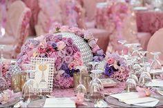 50 Ideas For A Modern Wedding