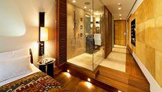 do & go hotel vienna
