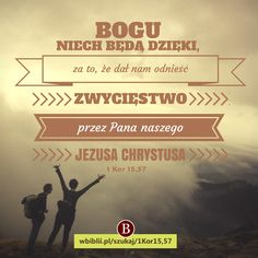 https://wbiblii.pl/szukaj/1Kor15,57