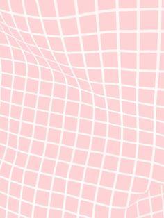 strawberry-kisu: Can use as wallpaper (⌒▽⌒)♡