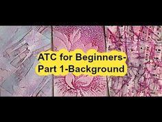 ATC CARD PLAYLIST--https://www.youtube.com/watch?v=07QI2TmKK_E&list=PL5jKXbmoAnhtzyU2kG31ZGIC__runLeNh FIND ME-- ~~ Keep on keeping on!! BLITSY LINK--http://...