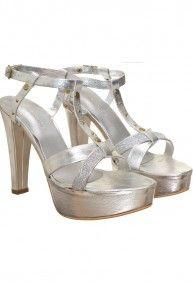 8a126886ad0 7 mejores imágenes de zapatos y botas