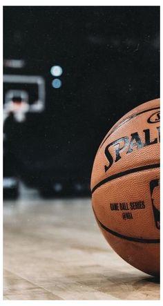 Sport Volleyball, Sport Basketball, Basketball Quotes, Basketball Pictures, Love And Basketball, Nfl Sports, Soccer Ball, Basketball Couples, Basketball Boyfriend