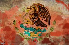 1 de 4 denuncias de derechos humanos proviene de México: CIDH  http://rev30.com/1EVlkex