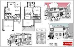Architecture Portfolio Layout, Revit Architecture, Museum Architecture, Architecture Student, Concept Architecture, Revit Software, Architectural Section, Building Design, Presentation