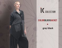 7c9ee6ab720d IC-Collection Clothing Online Boutiques