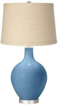 7 Lamps Ideas Lamp Floor Lamp Cfl Bulbs